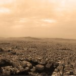 There's No City Like Athens